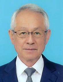 大田中峰雄会長(高22回)