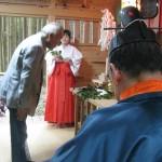 足神神社例大祭 H25.10.06 D