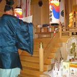足神神社例大祭 H25.10.06 C